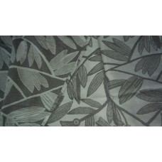 Botanica Garnet Graphite SLEVA!!