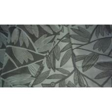 Botanica Garnet Graphite